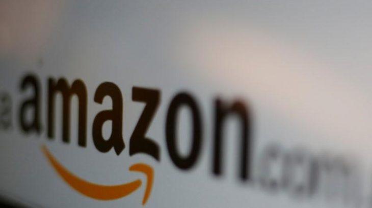 Amazon, Google, Microsoft dhe Intel shënojnë miliard dollar të ardhura