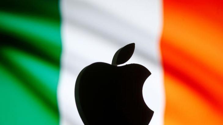 Komisioni Evropian dërgon Irlandën në gjykatë, nuk ka vjelur gjobën 13 miliard Euroshe nga Apple