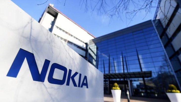 Nokia tërhiqet nga biznesi i realitetit virtual