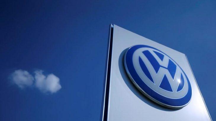 Volkswagen investon 1.4 miliard Euro për kamionët dhe autobusët elektrik