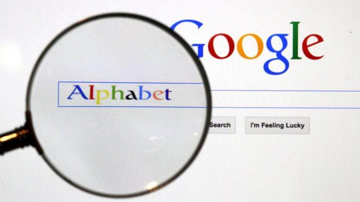 Google lançoi nivele të avancuara sigurie për përdoruesit e rrezikuar në Gmail