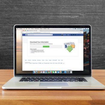Facebook lançoi një aplikacion desktop të Workplace