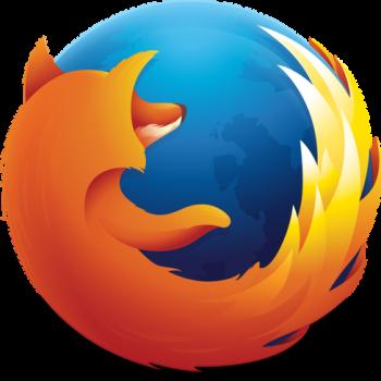 Mozilla Firefox braktis përfundimisht XP dhe Vistën në Qershor 2018