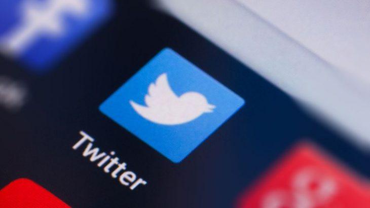 Twitter sjell veçorinë më të re, Happening Now