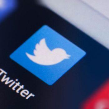 Twitter bllokon reklamimin për Russia Today dhe Sputnik