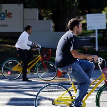 Të ardhurat kolosale të Google nga reklamimi online