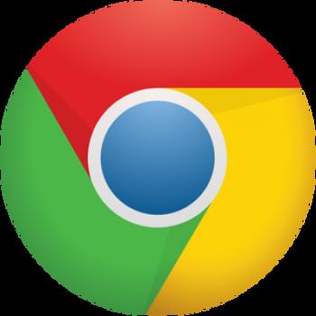 Chrome 62 më shumë paralajmërime për sajtet HTTP