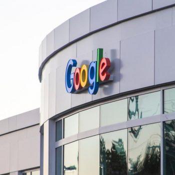 Google do të paraqesë rezultatet e kërkimit sipas vendodhjes