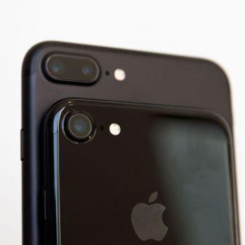 Apple nuk shet më modelin 256GB të iPhone 7