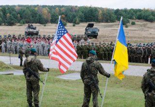 Trupat e NATO-s në Evropën Lindore në shënjestër të sulmeve kibernetike nga Rusia