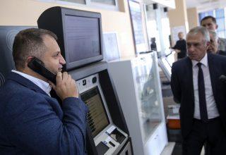 Komuna e Prishtinës prezantoi e-kiosku-n e ri me shërbime të reja