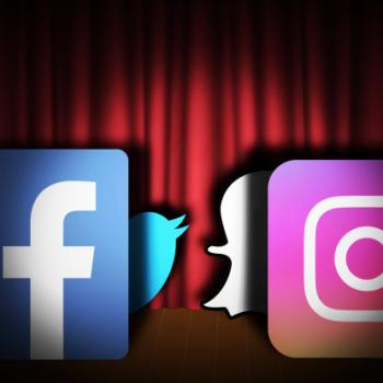 Facebook konfirmoi se Historitë e Instagram tashmë mund të ndahen në Historitë e Facebook