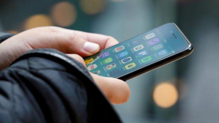 Shitjet e iPhone 8 shumë më ulëta se të iPhone 7-ës thonë analistët