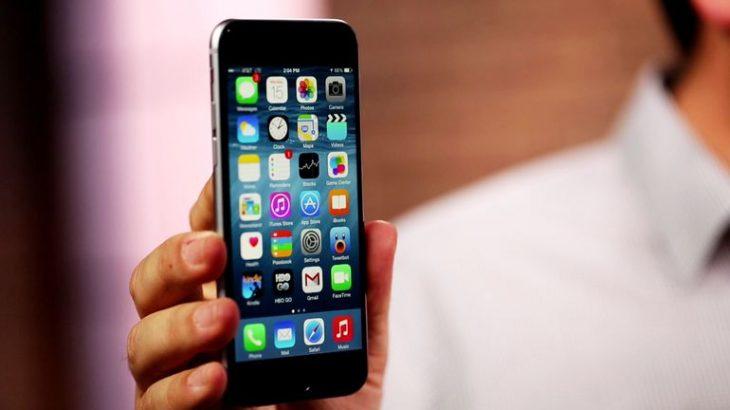 Përditësimet e Apple në iOS nuk ngadalësojnë modelet e vjetra të iPhone