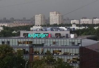 Rusia ka vjedhur informacione nga NSA-ja me ndihmën e Kaspersky