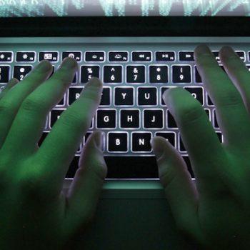 Sulmet kibernetike, ekspertët: Shqipëria, e rrezikuar