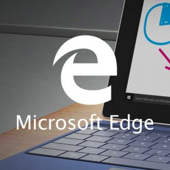 Microsoft Edge lë pas Chrome dhe Firefox për nga siguria