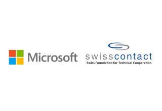 Swisscontact dhe Microsoft sjellin Mjedisin e Parë Virtual për Mësimin në Arsimin Profesional Shqipëri