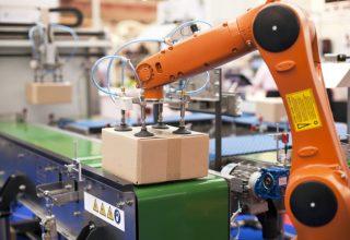 Sa vende pune do të jenë viktimë e automatizimit?