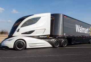 Tesla shtyn përsëri prezantimin e kamionit elektrik, Modeli 3 në vështirësi