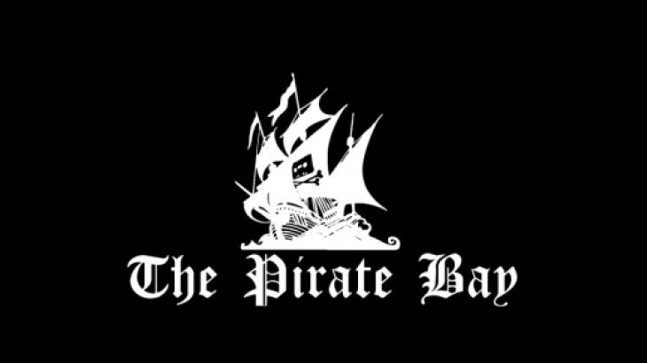 """Google ndëshkon """"The Pirate Bay"""" në rezultatet e kërkimit"""