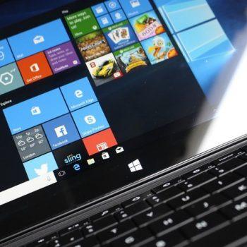 Microsoft premtoi rikthimin e të dhënave të fshira nga Përditësimi i Tetorit 2018