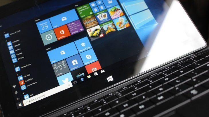 Përditësimet e Tetorit në Windows 10 shkaktojnë ekranin blu të vdekjes