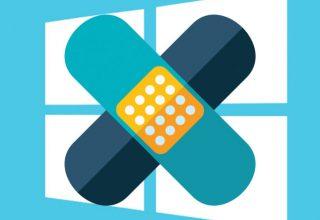 Microsoft mbyll problemin e sigurisë së Wi-Fi Krack me një përditësim sigurie