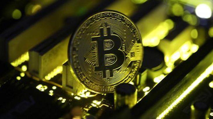 """Një prej bankave më të mëdha Aziatike thotë se bitcoin është """"një skemë ponzi"""""""