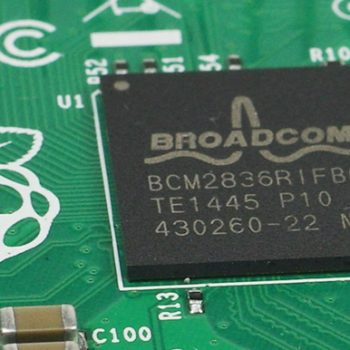 Broadcom ofron 130 miliard dollar për Qualcomm