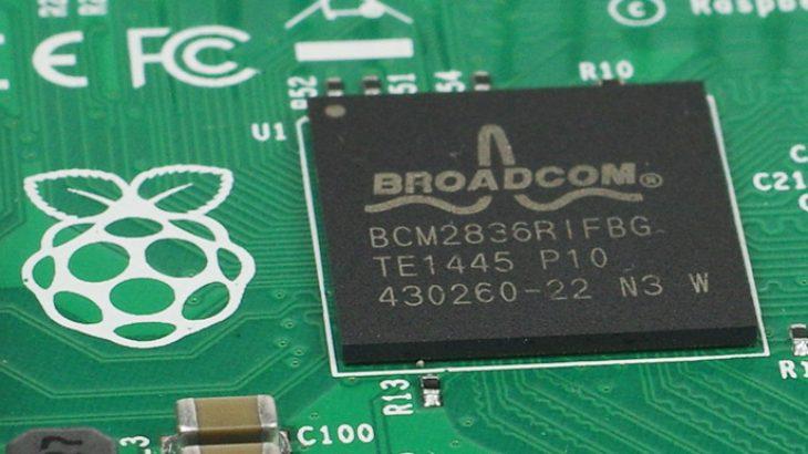 Broadcom ofron 103 miliard dollar për Qualcomm