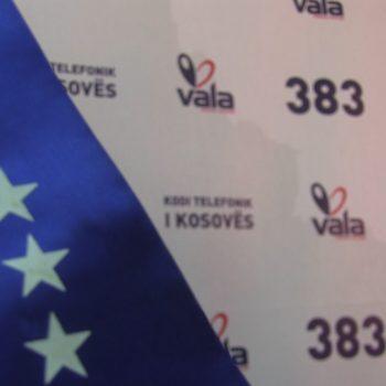 Operatorët Kosovarë të telekomunikacionit preferojnë shtyrjen e zbatimit të kodit +383