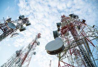 Telekom Slovenije shet 45% të aksioneve të One.Vip tek Telekom Austria