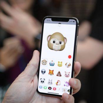Apple mund të prezantojë një iPhone X Plus me ekran 6.5 inç vitin e ardhshëm