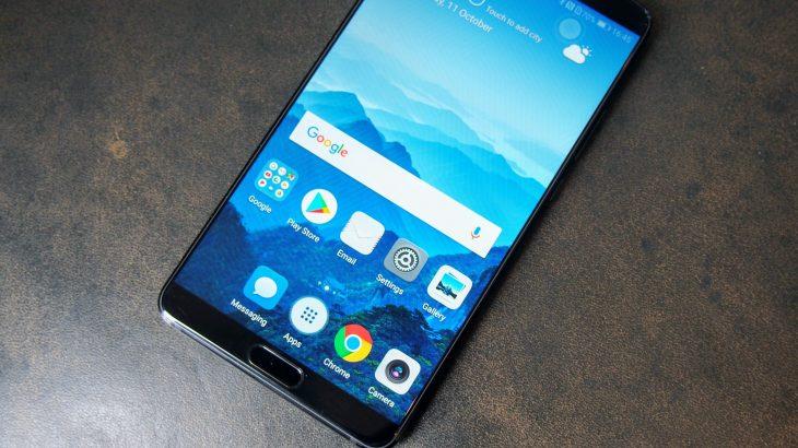 Huawei Mate 10 Pro shitje rekord në Evropë