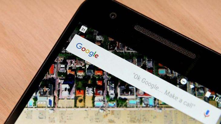 Komisioni Evropian përgatit gjobën e dytë për Google