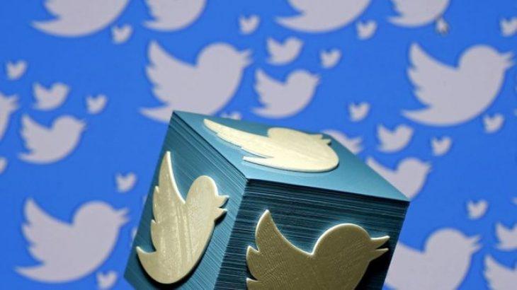 Twitter lançon cicërimat me 280 karaktere për përdoruesit në mbarë botën