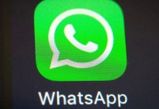 Një aplikacion i rremë i WhatsApp në Android është shkarkuar mbi 1 milion herë
