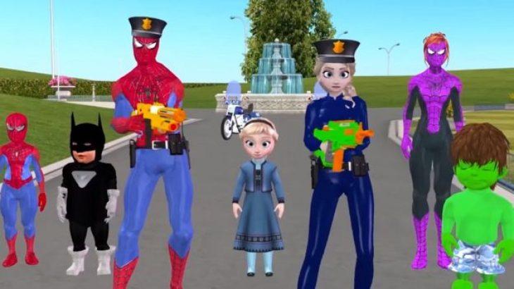 Youtube kërkon të mbrojë fëmijët nga videot me përmbajtje të dhunshme