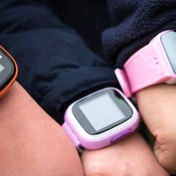 Gjermania ndalon shitjen e orëve inteligjente për fëmijët