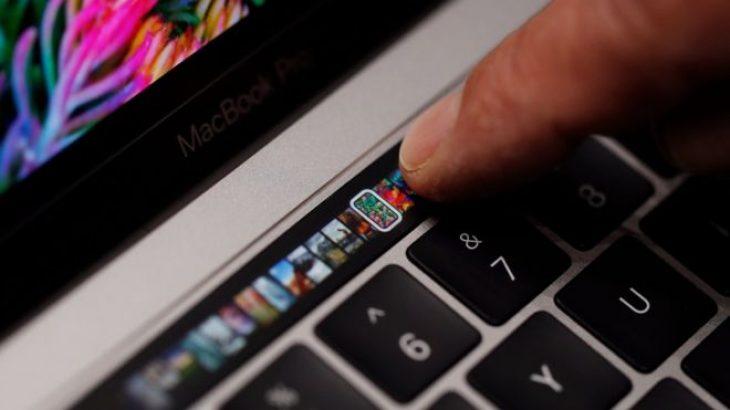Apple kërkon falje pas zbulimit të një problemi madhor sigurie në MacOS