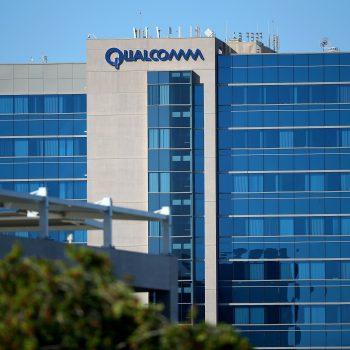 Broadcom kërkon blerjen e Qualcomm për 103 miliard dollar