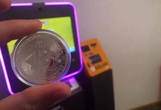 100,000 përdorues të rinj i bashkohen një burse të bitcoin në vetëm një ditë