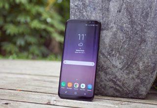 Samsung do të prezantojë Galaxy S9 në CES 2018: Raport