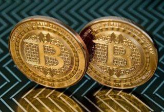 Rënia e Bitcoin dyfishon vlerën e Bitcoin Cash