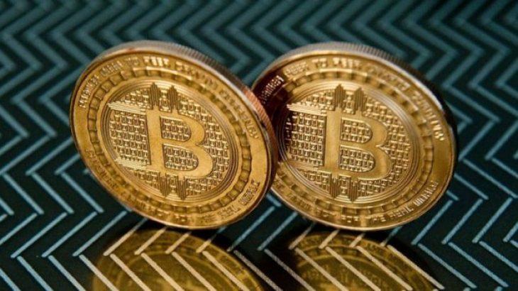 Bitcoin vë rekord të ri, vlerësohet me 12,700