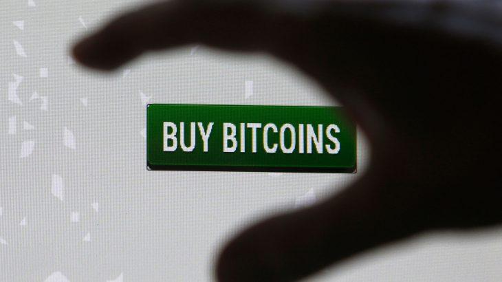 Autoritet financiare Evropiane paralajmërojnë rreth rrezikut të monedhave kriptografike