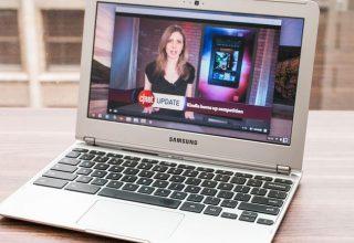 Microsoft Office debuton për të gjithë Chromebook-ët