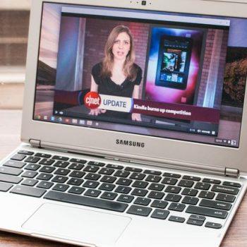 Google mund të shtojë opsionin dual-boot të Windows në Chromebook