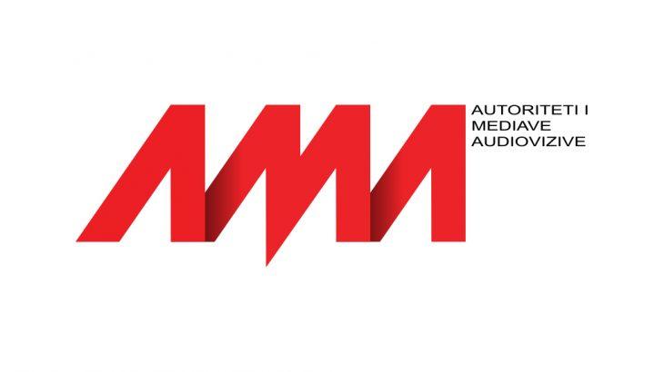 AMA shtyn edhe me 30 ditë fikjen e transmetimeve analoge në Tiranë, Durrës dhe Vlorë
